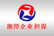 """财政部:充分发挥政府性融资尊龙安卓作用 为小微企业和""""三农""""主体融资增信"""